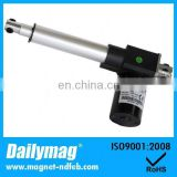 Medical Used Linear Actuator dc rotary actuator