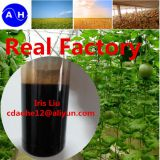 Organic Liquid Amino Acid Chelated Calcium and Boron (Ca+B) Foliar fertilizer
