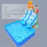 inflatable water slide,inflatable pool slides for inground pools,commercial inflatable water slides