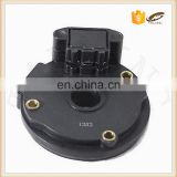 RSB-06 RSB-03 RSB-07 J564 Auto Replacement Parts Electrical Car Unilite Ignition Module For Nisan