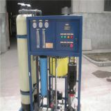 Pure Drinking Water Treatment System