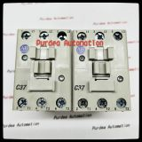 100-c Industrial Use  Ac Contactor 240v