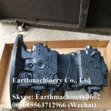 Cummins parts Engine parts