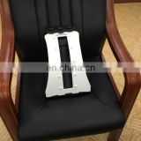Plastic Chair Back Support;floor chairs with back support;;home back support chair