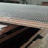 Cheap prices and Waterproof 18mm marine plywood price