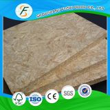 4X8 cheaper plywood OSB For Furniture Decoration
