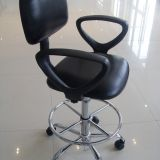 esd antistatic chair esd with arm rest