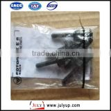 High Quality And Low Price Foton Engine Spare Parts Hex Head Flange Bolts 4940117