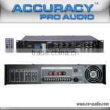 Professional Power Supply Amplifiers with USB/SD MP3 player ST2120BC                                                                         Quality Choice