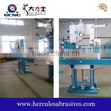band saw welding machine, induction heating equipment, brazing machine