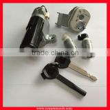 35010-KYS-940 Original Parts Motorcycle Ignition Switch Lock for Honda Fizy 125