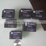 Special&dependable performance electronic parts EL2082CN and P82C434A