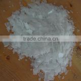 soap making raw material caustic soda flakes 98%