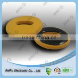 Cheap Passive RFID Button Laundry Tag