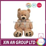 cute giant teddy bear for sale , plush toy bear , big teddy bear wholesale
