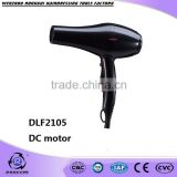 hot sale dc motor hair blow dryers