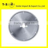 wholesale long life high quality carbide saw blade for sharpening machines