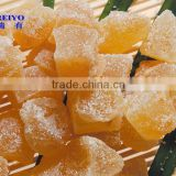 nonorganic dried ginger products