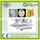 High Quality Cheap Home Use Automatic Household Mini Chinese Small home dumpling machine