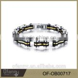 Bike motorcycle bracelet hand chain bracelet                                                                         Quality Choice
