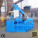 Tire Recyling Machine/ Waste Tire Cutter