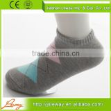 High Sweat-Absorbent Women Bamboo socks