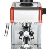 commercial instant coffee machine with high quality