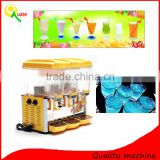 Automatic juice dispensers/cold drinking machine/beverage dispenser with low price