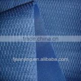 warp knitting mesh fabric for sports shoes,bags,chairs