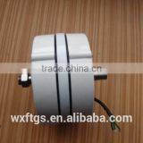 low rpm 400w permanent magnet generator