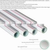 2016 Newest hot selling fiberglass pipe , plastic composite pipe , fiberglass pipe prices