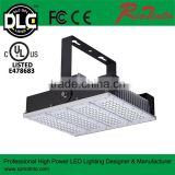 dlc high temperature high bay 200w heat resistant high bay lighting high bay led 1000w led
