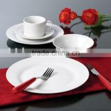 20pcs diner set (Super white hot selling products)