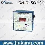 RPCF-12 reactive power automatic compensation controller                                                                         Quality Choice