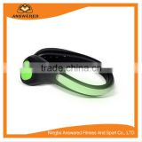 LED Safety Lights for Runners, Joggers & Walkers - Shoe Lights & LED Flashing Light for Runners & Kids