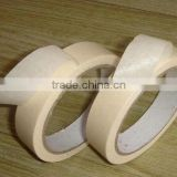 foam double sided adhesive tape , foam double sided adhesive tape ,kraft paper double sided tape factory