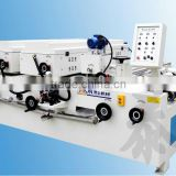 desktop uv coating machine
