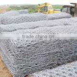 Cheap price factory of Chain Link Fence,diamond wire mesh fence,cheap chain link fencing