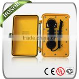 ITC T-6731 IP Network Two Way Explosion Proof Industrial Intercom System for Communication System