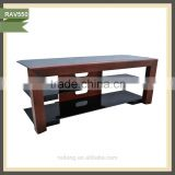 TV stand of contemporary and contracted mobile sitting room bedroom door model the LCD to counter unit furniture