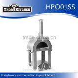 best wood burn pizza oven wood fired used pizza ovens for sale                                                                         Quality Choice