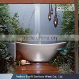 Used Freestanding bathtub                                                                                                         Supplier's Choice
