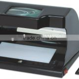 Currency detector machine M05