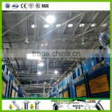 skylight tunnel ,virtual skylight,tubular skylight for Light steel structure warehouse