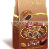 Tafe Mardin Cookies with Dates 300 g - 282 code