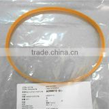 INQUIRY about A096672 A078151 Belt for qss32/34/37 Noritsu