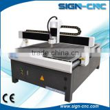 3d woodworking CNC router/cnc desktop making floor cnc machine/cnc wood carving machine 1325 price