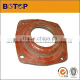 MTZ Belarus Tractor Parts/Agricultural Tractor Spare Parts
