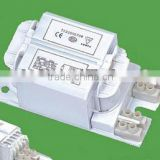 Factory sale metal halide bulb ballast 150w for metal halide lamp sodium lamp mercury lamp