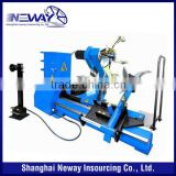 New most popular truck used tire changer machine for sale                                                                         Quality Choice